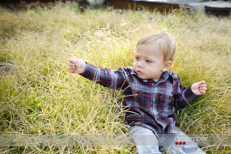 Best_Utah_Family_Portrait_Photographers_Dezember_Photography_03