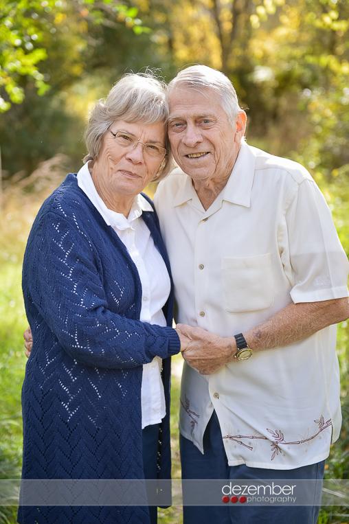 Best_Utah_Family_Portrait_Photographers_Dezember_Photography_26