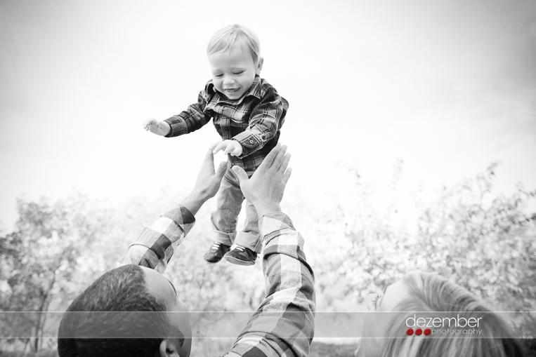 Best_Utah_Portrait_Photographers_Dezember_Photography_04