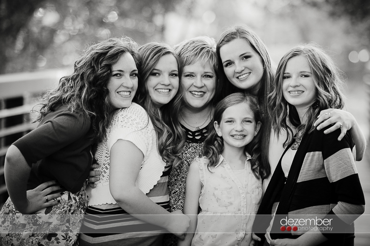 Best_Utah_Portrait_Photographers_Dezember_Photography_14