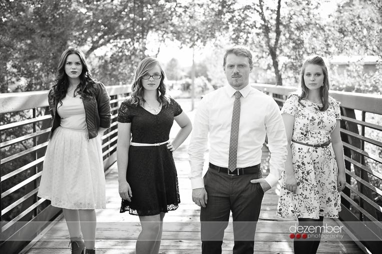 Best_Utah_Portrait_Photographers_Dezember_Photography_16