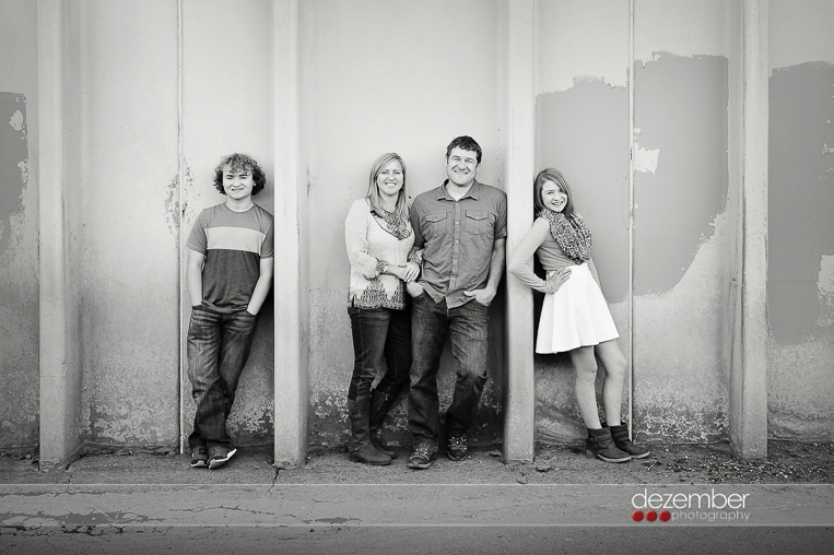 Best_Utah_Portrait_Photographers_Dezember_Photography_22