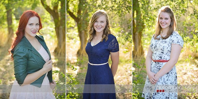 Best_Utah_Portrait_Photographers_Dezember_Photography_27