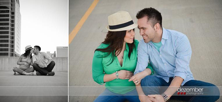 Best_Utah_Portrait_Photographers_Dezember_Photography_32