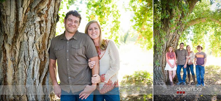 Best_Utah_Portrait_Photographers_Dezember_Photography_34