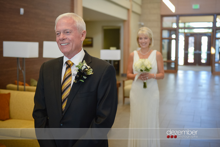 Wedding_Cottonwood_Country_Club_Dezember_Photography_03