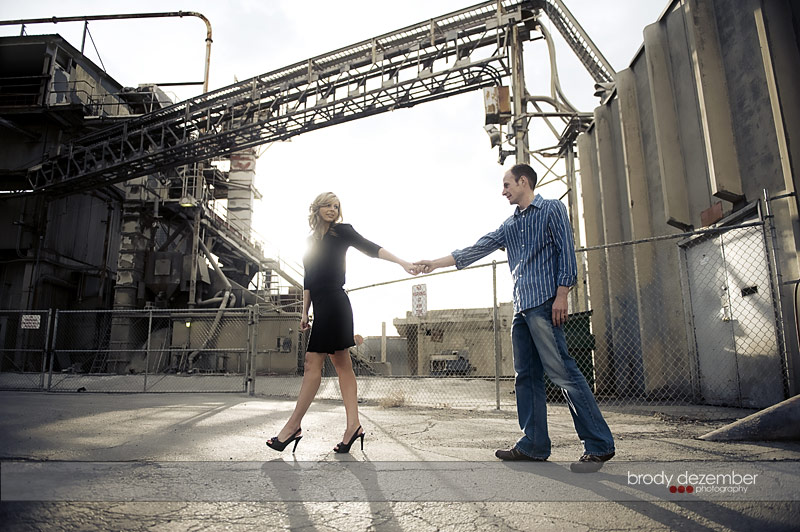 salt lake city engagment industrial 04