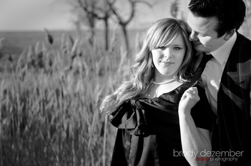 Utah Wedding Photographers & Videographers, Salt Lake City Wedding Photographers, Utah Engagement, Bridal, Groomal, Family Photographers, Utah Photography