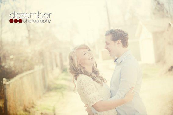 Best-utah-wedding-photographer