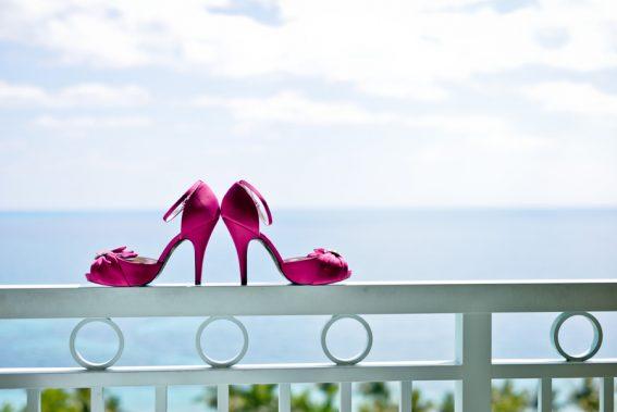 Best Florida Wedding Photographers