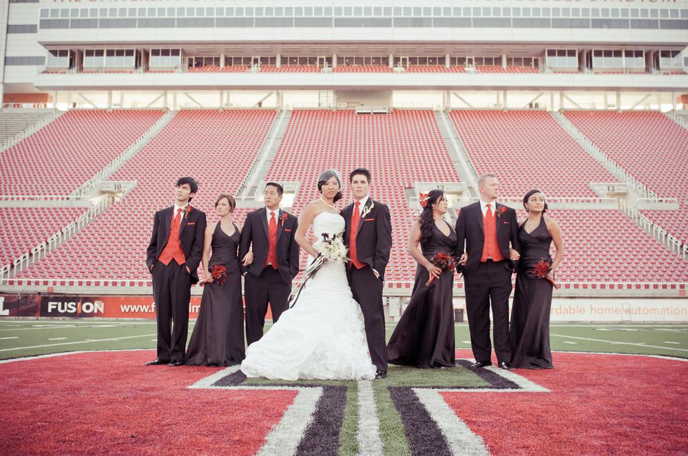 Salt-Lake-City-Wedding-Photographers