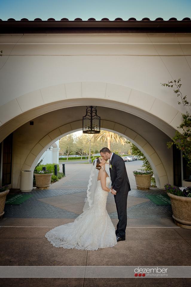 Nineveh-Madsen-Destination-Wedding