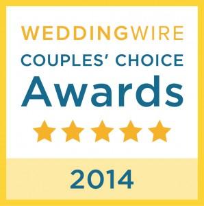 Wedding Wire Winner Utah Wedding Photography