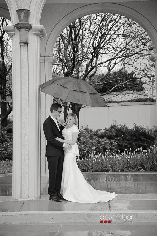 Best Utah Wedding Bridal Photographers