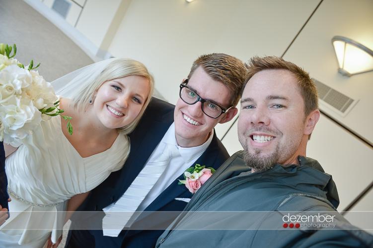 Randy Despain Wedding Photographer