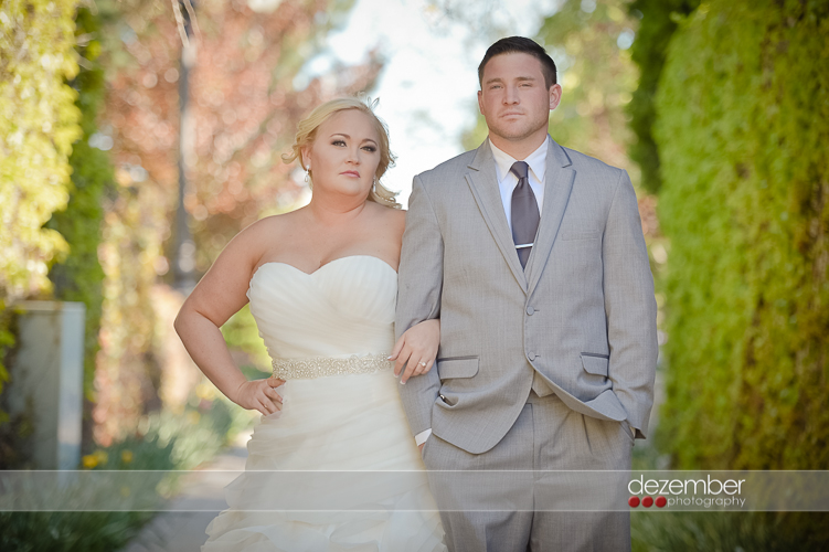Spring Bridal And Groomal Photography Bridals Utah Photographers