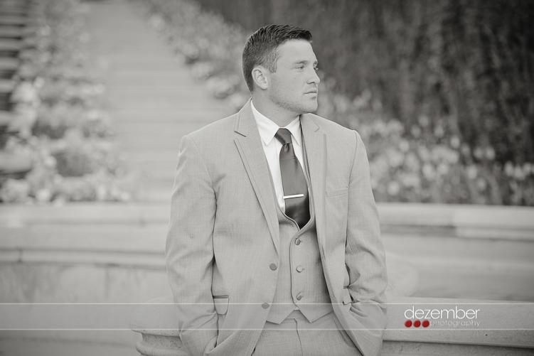 Best Utah Wedding Photography