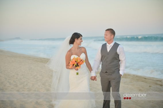 Cabo_Destination_Weddings_Dezember_Photography_17