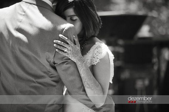 Utah_Millcreek_Inn_Wedding_Photography_Dezember_16-Mehndi Ceremony