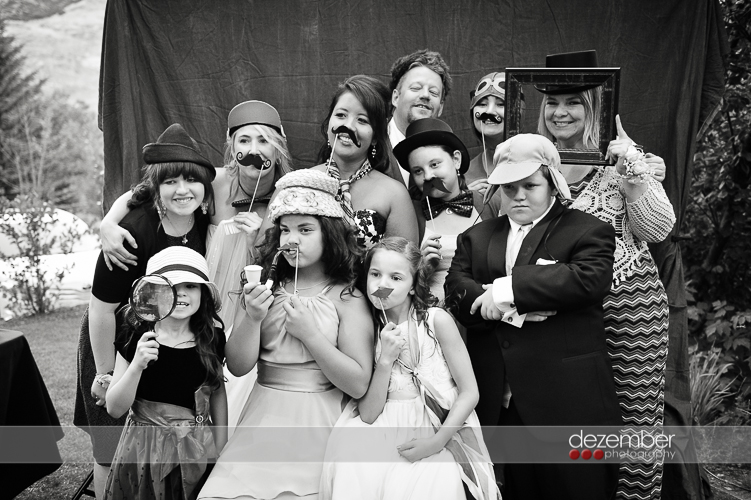 01_Utah_Wedding_Photo_Booth_Dezember.jpg