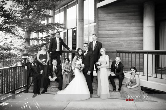 Snowbird_Weddings_And_Events_Utah_Photographers_Dezember_Photography_17