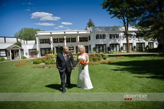 Best_Utah_Wedding_Photographers_Homestead_Resort_Dezember_Photography_04