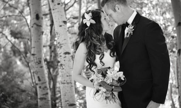 Michael & Lynnette | Wedding Video