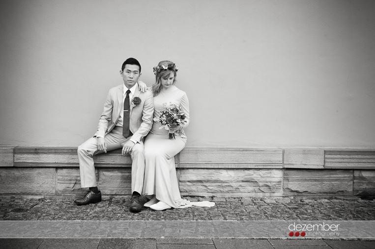 Utah Temple Wedding Photographers
