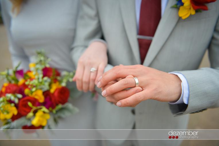 Best Utah Wedding Photographers