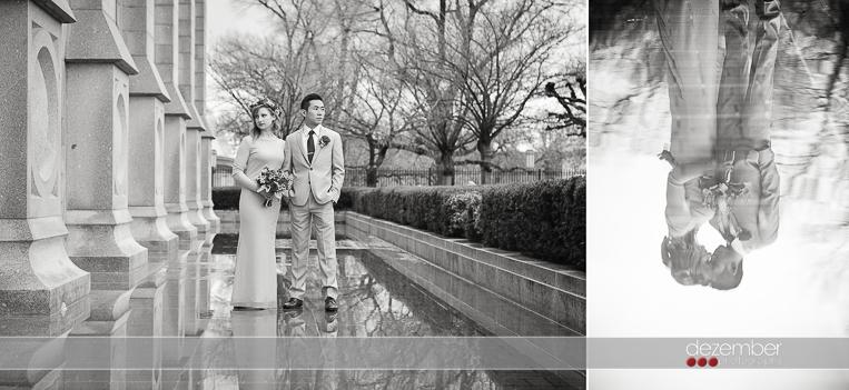 Best Utah LDS Wedding Photographer