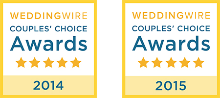 Couples Choice Awards Winner