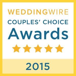 Winner_Wedding_Wire_Best_Utah_Wedding_Photgraphers_Dezember_Photography