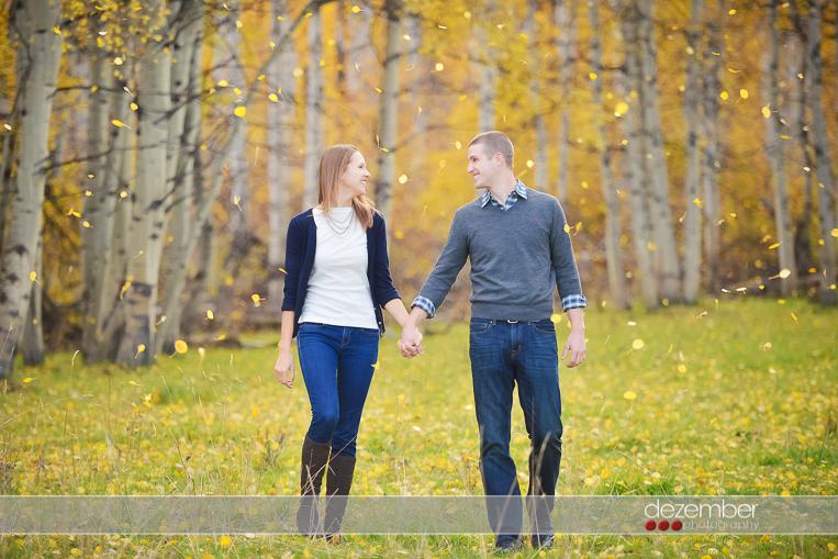 Manage Wedding Stress - Dezember Photography