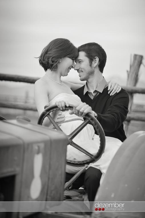 Best Utah Bridal Groomal Photographers