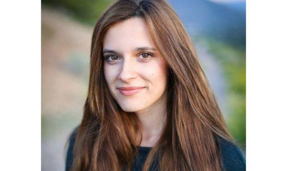 Lauren - lead photographer