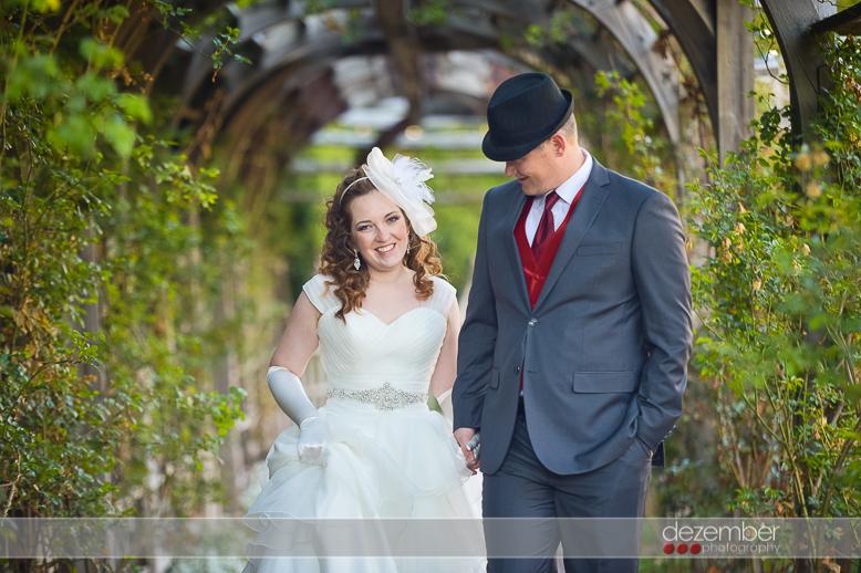 Lehi Utah Wedding