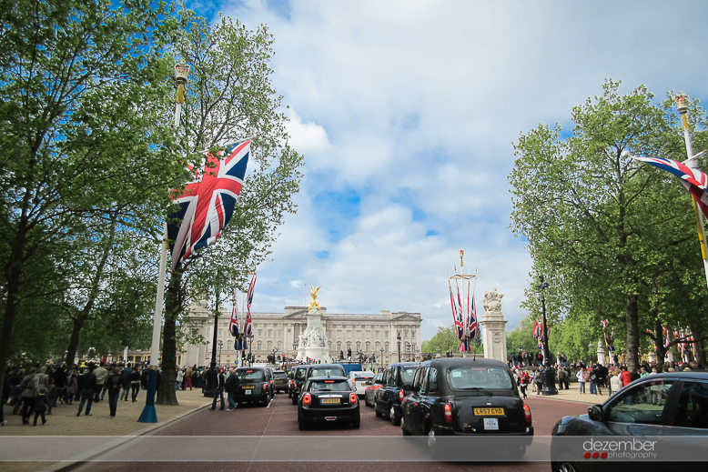 Dezember Photography London
