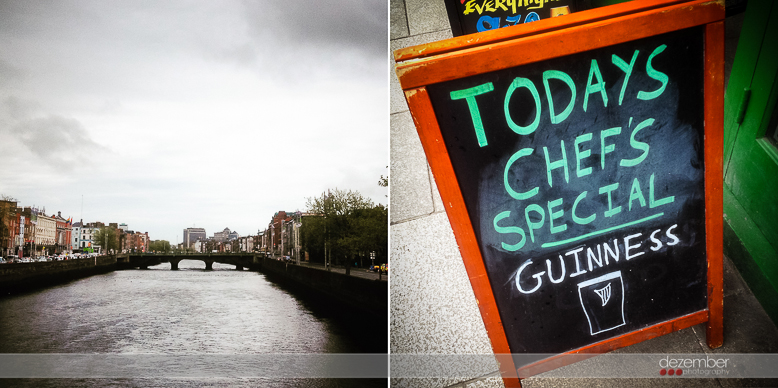 Ireland Photo Trip Dezember