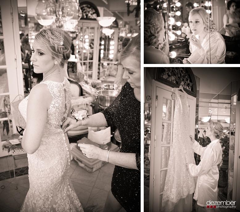 Utah Wedding Photographers, Utah Photographers, Utah Weddings, Salt Lake City Photographers, La Caille Wedding