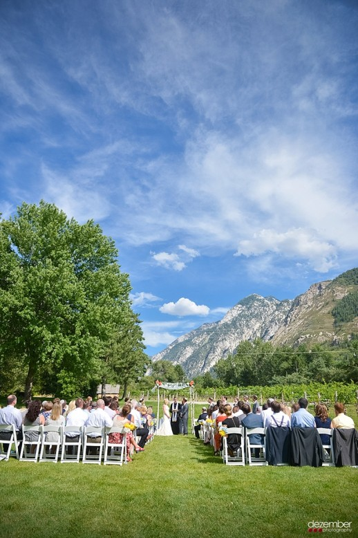 La Caille weddings, utah wedding photographers, Utah destination wedding, Salt Lake CIty Photographers, Utah weddings