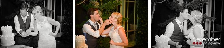 0128_WF_Utah_Wedding_Photographers_Dezember.jpg