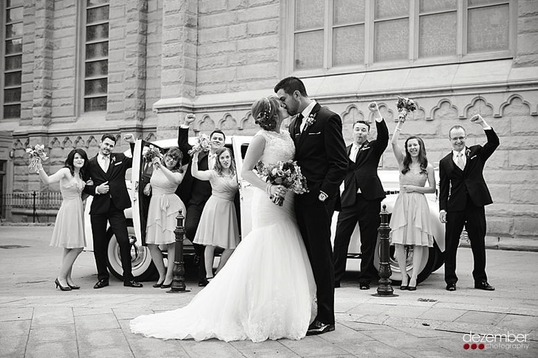 Dezember Photography specializes in wedding and engagement photo,Utah Engagment Photography.,Utah Wedding Photographer,Utah Wedding Photographers,we capture you being you. We use Utah Wedding Photojournalism,