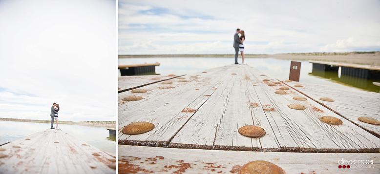 Utah_Wedding_Engagement_Photographers_Antelope_Island_Weddings_Dezember_Photo_0085_antelope island engagements
