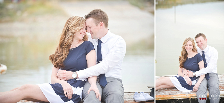 Antelope Island Engagements_Utah_Wedding_Engagement_Photographers_Antelope_Island_Weddings_Dezember_Photo_0088.JPG