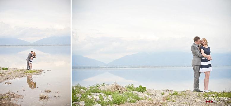 Antelope Island Engagements_Utah_Wedding_Engagement_Photographers_Antelope_Island_Weddings_Dezember_Photo_0091.JPG