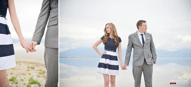 Antelope Island Engagements_Utah_Wedding_Engagement_Photographers_Antelope_Island_Weddings_Dezember_Photo_0093.JPG