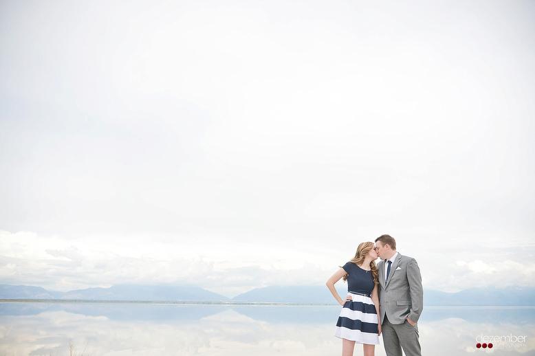 Utah_Wedding_Engagement_Photographers_Antelope_Island_Weddings_Dezember_Photo_antelope island engagements