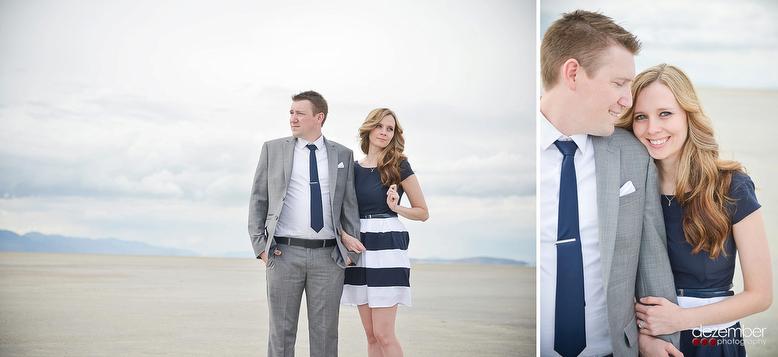 Antelope Island Engagements_Utah_Wedding_Engagement_Photographers_Antelope_Island_Weddings_Dezember_Photo_0095.JPG