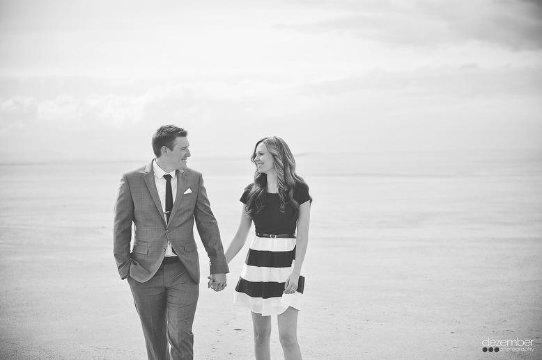 Antelope Island Engagements_Utah_Wedding_Engagement_Photographers_Antelope_Island_Weddings_Dezember_Photo_0096.JPG