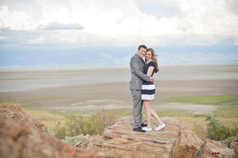 Antelope Island Engagements_Utah_Wedding_Engagement_Photographers_Antelope_Island_Weddings_Dezember_Photo_0099.JPG